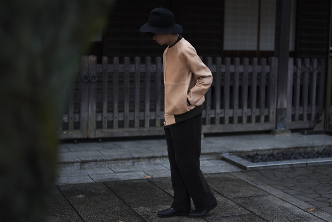 16AW Style #6